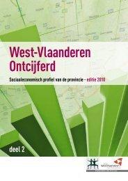 deel 2 - POM West-Vlaanderen