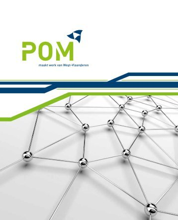 NL - POM West-Vlaanderen