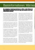 Mein Ziegelhaus Aktuell 02/11 - Adolf Zeller GmbH & Co. Poroton ... - Seite 4