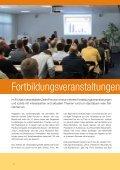 Mein Ziegelhaus Aktuell 02/11 - Adolf Zeller GmbH & Co. Poroton ... - Seite 6