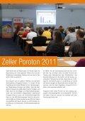 Mein Ziegelhaus Aktuell 02/11 - Adolf Zeller GmbH & Co. Poroton ... - Seite 7