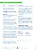 Foutloos leren als evidence based interventie - StudieArena - Page 4