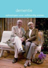 dementie - StudieArena