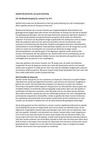 3.4 Extra informatie - StudieArena