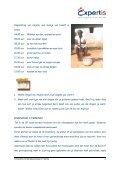 Informatie over Kinderarbeid. - Tof onderwijs - Page 2