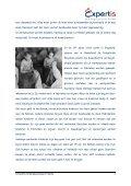 Informatie over Kinderarbeid. - Tof onderwijs - Page 3