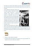 Informatie over Kinderarbeid. - Tof onderwijs - Page 4