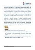 Informatie over Kinderarbeid. - Tof onderwijs - Page 6