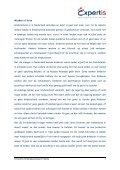 Informatie over Kinderarbeid. - Tof onderwijs - Page 7