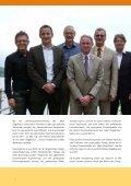 Mein Ziegelhaus Aktuell 03/11 - Adolf Zeller GmbH & Co. Poroton ... - Seite 4