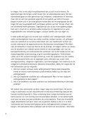 Condities voor zelforganisatie - Verwey-Jonker Instituut - Page 7