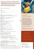 WELzijn - Invoering Wmo - Page 4