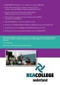 Terugblik op succesvol debat 'Onbeperkt de arbeidsmarkt op!' - Page 3