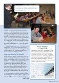 De rangen groeien aan - kwb - Page 2