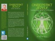 Kijk in het boek - Succesboeken.nl