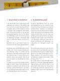 de sociale zekerheid is er voor u - Page 5
