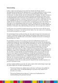 Scriptie Overlast bij Domijn - WifiHw.nl - Page 3