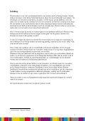 Scriptie Overlast bij Domijn - WifiHw.nl - Page 7