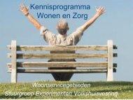 Plenaire lezing 1 Jeroen Singelenberg.pdf - StudieArena