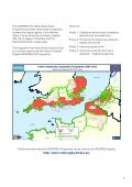 southampton - TSE - Page 4