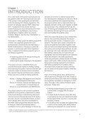southampton - TSE - Page 6