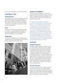 southampton - TSE - Page 7