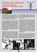 MozARt - Zénith de Strasbourg - Page 6