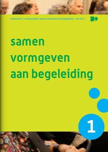 Juli 2012 - Gemeente Oosterhout