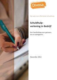 handreiking - Stichting CliP