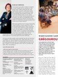 themaNummer - Wilde Ganzen - Page 2