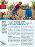 themaNummer - Wilde Ganzen - Page 4