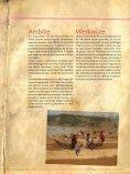 Jaarverslag Wilde Ganzen 2009 - Page 5