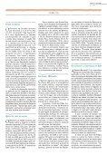 Panorama doloroso no estado do Rio - Sociedade Brasileira de ... - Page 7