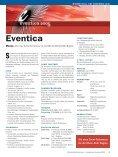 Wirtschafts - Eventica - Seite 3