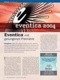 Wirtschafts - Eventica - Seite 4