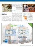 Wirtschafts - Eventica - Seite 5