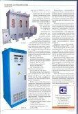 Топ ЭнергоПром», № 4 (май), 2012г. - Page 3