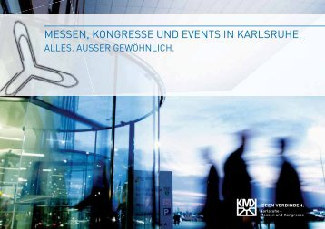 Download - Karlsruhe | Kongress