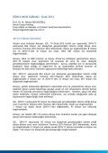 Pdf İndir - Doruk Group Holding - Page 2
