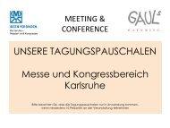 Download - Karlsruhe   Kongress