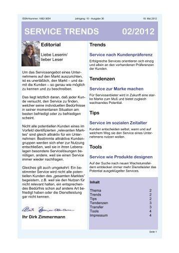 FINEXPERT. Обзор практик управления. Бизнес-модели, бизнес-процессы, проекты