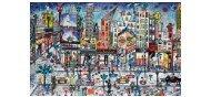 Einladungskarte (PDF, 2.5 MB) - Neue Kunst Gallery Michael Oess ...