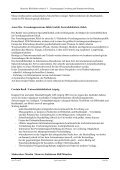 Thesenpapier - Bibliothekartag - Seite 2