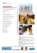 ZEITRAUM-Zeitschrift JULI-2011 - Seite 2