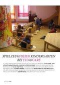 ZEITRAUM-Zeitschrift JULI-2011 - Seite 4