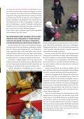 ZEITRAUM-Zeitschrift JULI-2011 - Seite 5