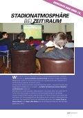 ZEITRAUM-Zeitschrift JULI-2011 - Seite 7