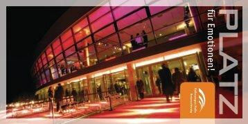 Download - Volkswagen Halle Braunschweig