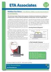Download PDF News - ETA Process Instrumentation