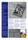 Shoptalk June 2012.pub - SDEA - Page 2